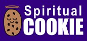 Spiritual Cookie logo